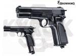Пистолет Browning Hi Power Mark III