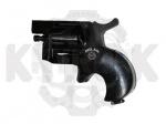 Револьвер Ekol Arda Black