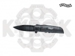 Нож складной Walther Sub Companion Knife