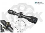 Оптический прицел Barska Air Gun 4x32 AO