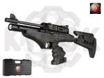 Пистолет РСР Hatsan AT-P2
