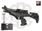 Пистолет РСР Hatsan AT-P2  с насосом