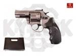 Револьвер Ekol 2.5 FUME ( Titan )