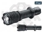 Тактический фонарь WALTHER SSL