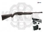 Пневматическая винтовка Crosman Repeat Air