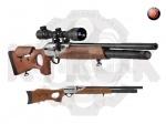 Винтовка РСР Hatsan Galatian I - Carbine