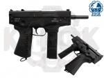 Пистолет-пулемет ППА-К Тирекс