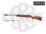 Пневматическая винтовка Norica Storm GRS
