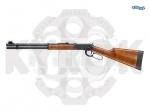 Пневматическая винтовка Walther Lever Action