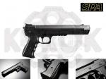 Компрессионный пистолет SPA S400