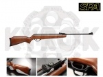 Пневматическая винтовка SPA B11