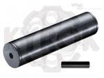Глушитель для Walther LGV