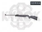 Пневматическая винтовка Norica Atlantic