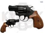 Револьвер Флобера Alfa 420 Compact