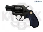 Револьвер Флобера Alfa 420 Compact пластик