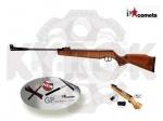 Пневматическая винтовка Cometa 400 Fenix GP