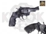 Safari РФ431 резиновая рукоять Револьвер Флобера