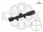 Оптический прицел Bresser TrueView 1.5-4.5x32 (Duplex)