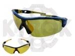 Очки защитные STRELOK STR-22