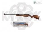 Пневматическая винтовка Diana 340 N-TEC Premium