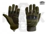 Перчатки тактические Оakley,  цвет Olive