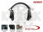 Наушники шумоподавляющие Deben Supreme (Pro X) SO7205