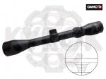 Прицел оптический Gamo 3-12х40 - Прицел оптический Gamo 3-12х40 с дальномерной шкалой. Тип сетки: Арбалетная. Кратность: от 3 до 12