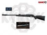 Gamo CFX IGT Пневматическая винтовка