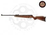 Пневматическая винтовка Beeman Teton Air Rifle