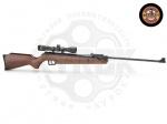 Пневматическая винтовка Beeman Teton Combo 4х32