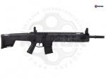 Компрессионная винтовка Crosman MK-177