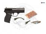 Пистолет Crosman PRO77 Kit
