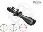 Оптический прицел Barska GX2 10-40x50 (IR Mil-Dot)