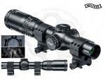 Оптический прицел Walther PRS 1-6x24 IGR
