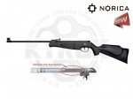 Пневматическая винтовка Norica Titan GRS