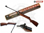 Пневматическая винтовка Kandar(TYTAN) B2-4