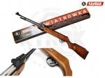 Пневматическая винтовка Kandar(TYTAN) B3-3