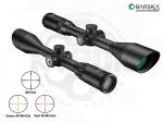 Оптический прицел Barska Blackhawk 3-9x32 (IR Mil-Dot R/G)