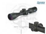 Оптический прицел Hawke Endurance LER 3-9x40 (223/308 Marksman I