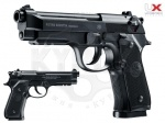 Пистолет Beretta M92 А1