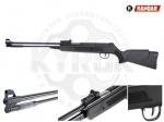 Пневматическая винтовка Kandar(TYTAN) WF600P