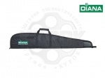 Чехол ружейный Diana 130 см