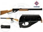 Пневматическая винтовка Crosman Sheridan Cowboy