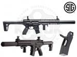 Пневматическая винтовка Sig Sauer Air MCX