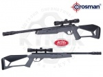 Винтовка Crosman Incursion NP scope 4x32