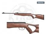 Пневматическая винтовка Diana Mod.250