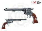 Револьвер Umarex Colt SAA .45-7.5