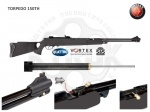 Пневматическая винтовка Hatsan 150TH Torpedo Vortex