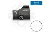 Коллиматорный прицел Hawke RD1x WP Auto Brightness