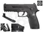 Пневматический пистолет Sig Sauer Air P320